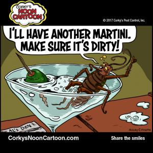 Cockroaches00002