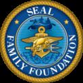 Navy Seals Special Warfare Family Foundation