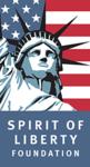 The Spirit of Liberty Foundation