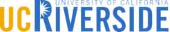 UCR – Foundation Board of Trustees