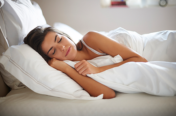Sleep better knowing that the bugs are gone.